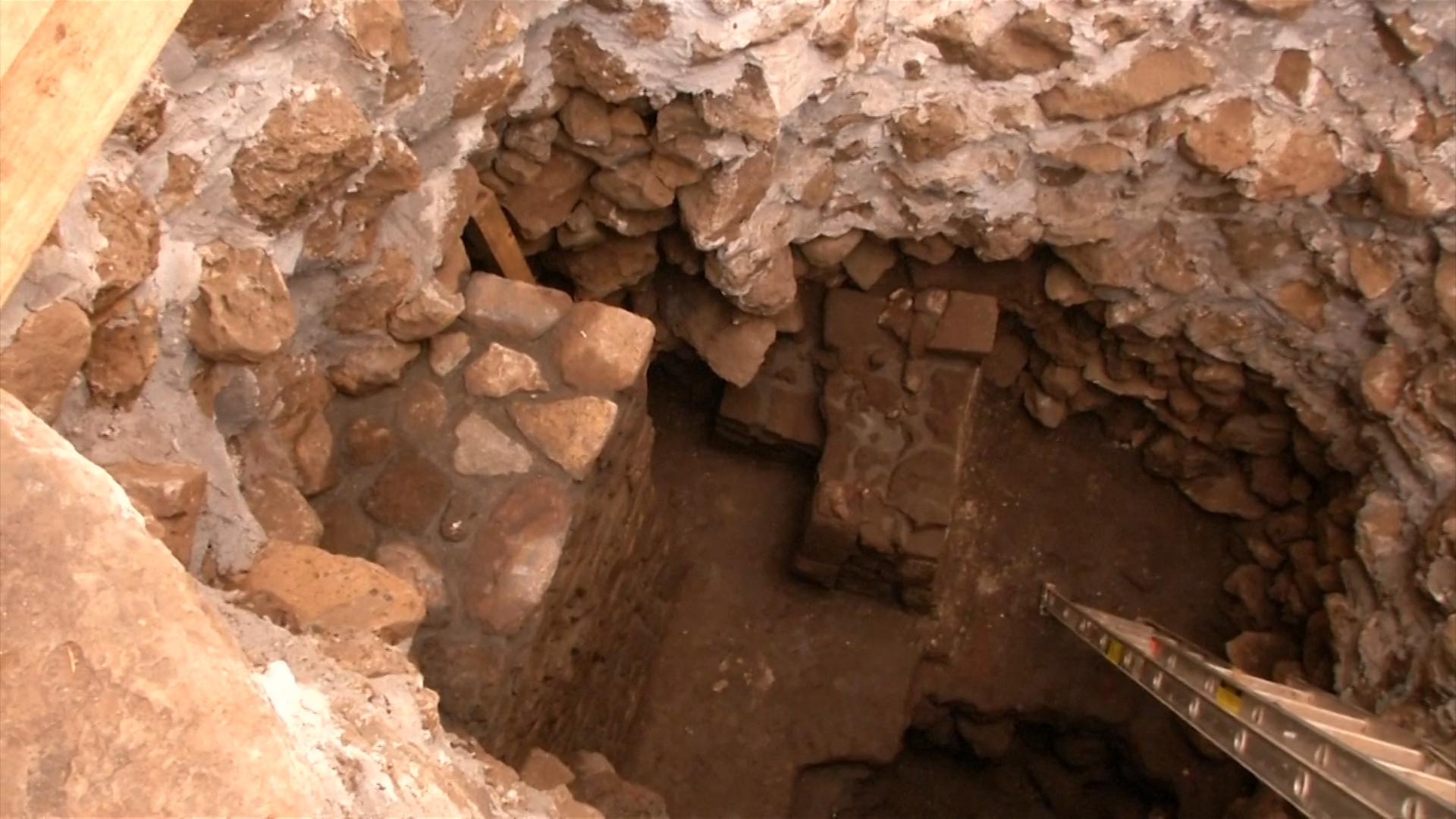 """Résultat de recherche d'images pour """"Ruines d'un temple"""""""