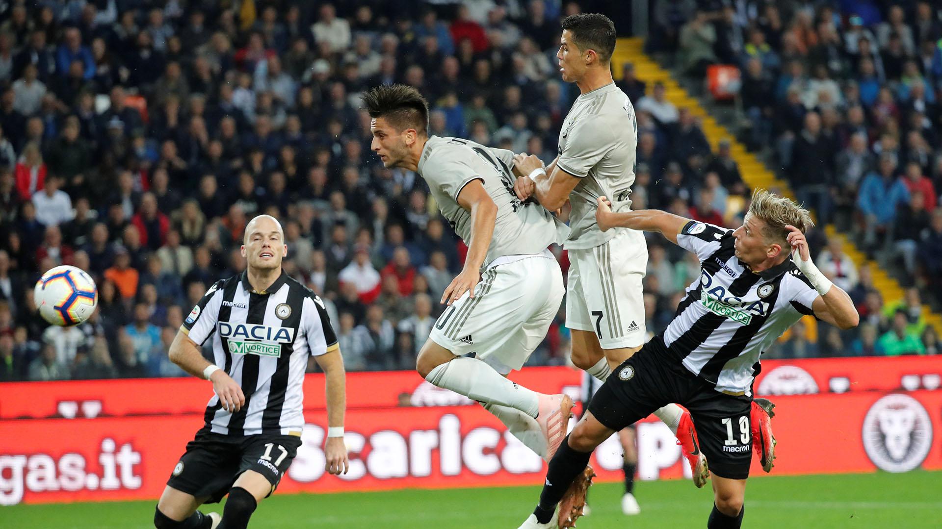 Real Madrid 2018-19 --Juventus / Man Utd Updates - Page 11 T_1538845399116_name_udinese_vs_juventus_1920_festejo__2_